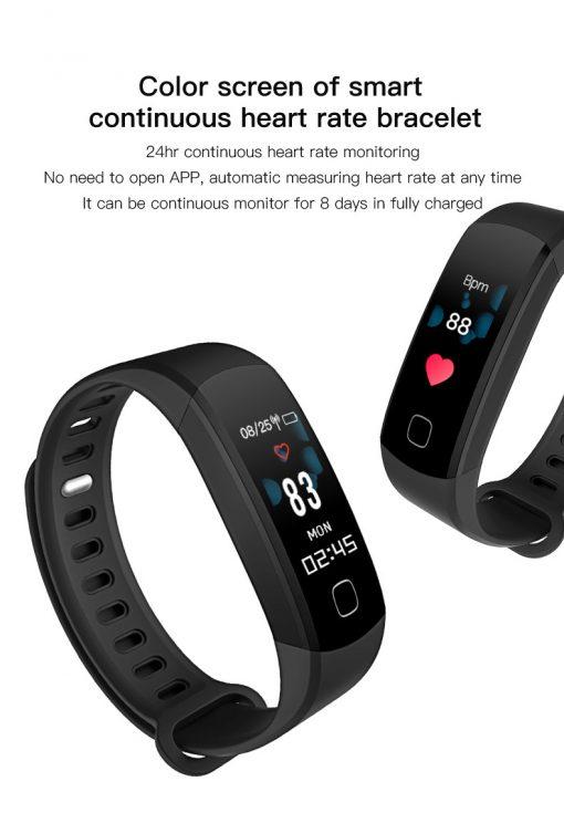 price list sports watch band bracelet