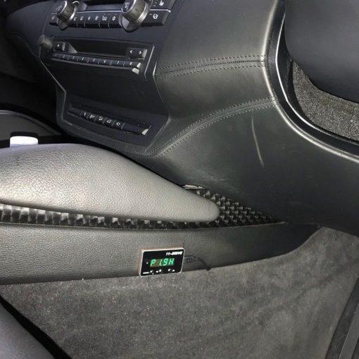 best buy gex wind booster throttle controller Holden Colorado