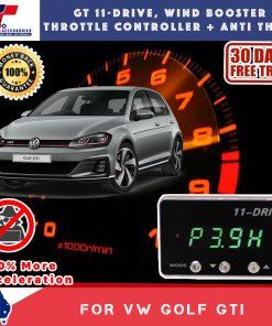 Car MP3 Player Bluetooth Handsfree FM 3 1a USB Port Charger