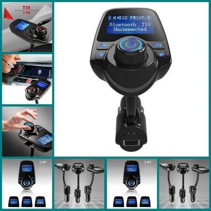 best buy car charger bluetooth transmitter holder iphone samsung