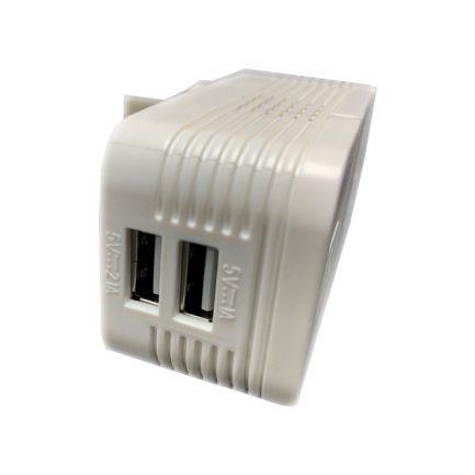 smart wall outlet australia