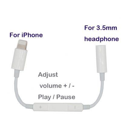 iphone aux adapter australia