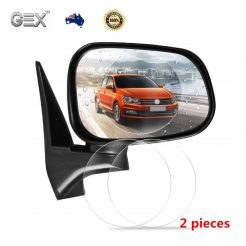 best price Rear view Anti Fog Mirror Film