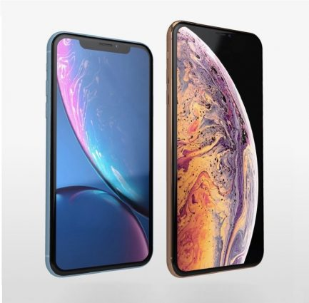 gex 5d tempered glass iphone x