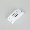 what is smart circuit breaker