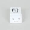 smart control circuit breaker