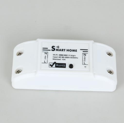 best smart circuit breaker