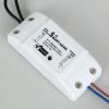 smart circuit breaker wifi