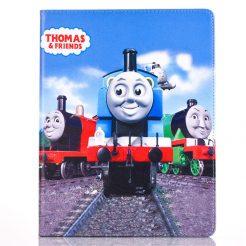 thomas train ipad flip protective case
