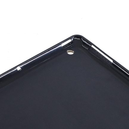 high end quality ipad leather cases