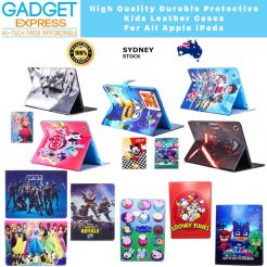 best buy fortnite ipad cases