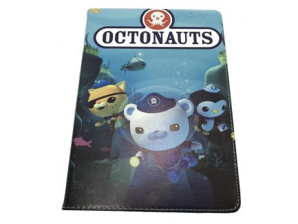 best price octonauts episodes ipad leather cartoon cases
