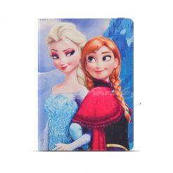 new frozen ipad case disney