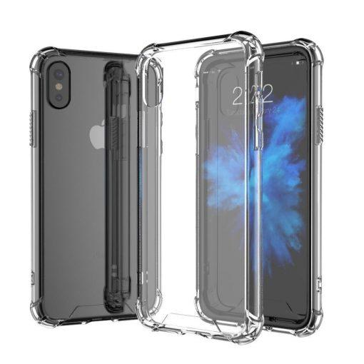 best tpu iphone case sale
