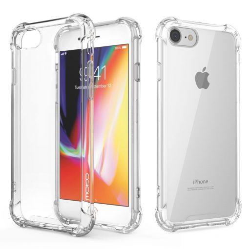 iphone slim case tpu silicone case