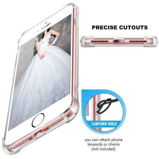 perfect sound iphone cases