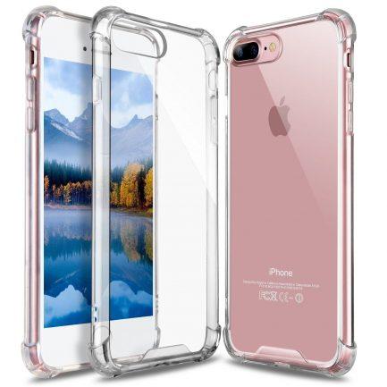 slimline design iphone cases