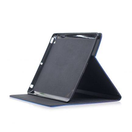 shock proof design ipad cases