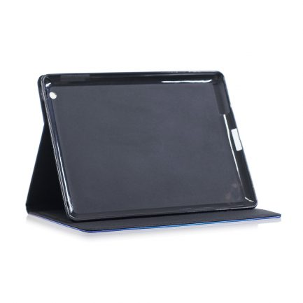 stand flip leather feel cases
