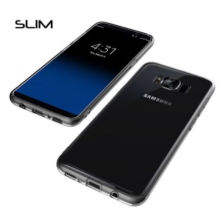 slimline slim samsung galaxy case