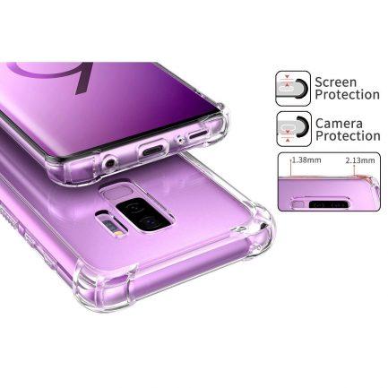 camera screen protection samsung case