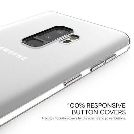 super responsive button covers samsung case
