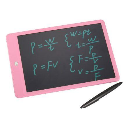 writing pad smart display