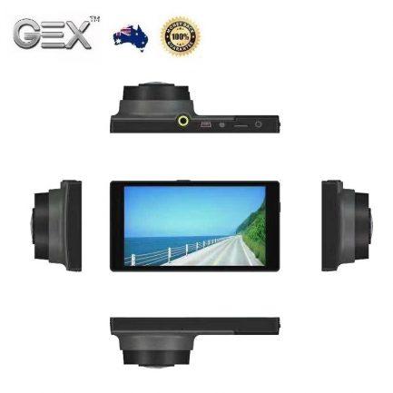 new car dash cam camera sale