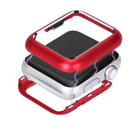 apple watch case Gadget express