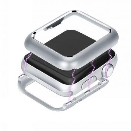 apple watch case australia