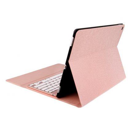 gex ipad keyboard stand up case