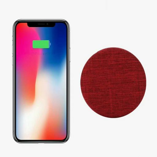 wireless charger design new