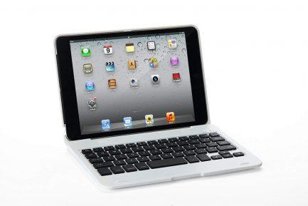 ipad mini keyboard australia wireless white