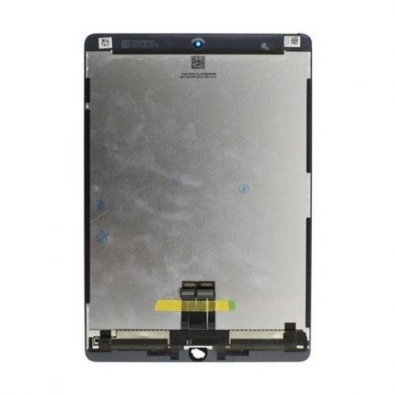 new ipad replacement screen kit