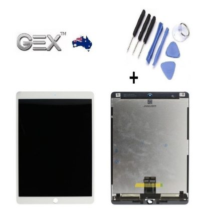 New Gex OEM Replacement LCD Screen & Digitiser IPad Pro 10.5