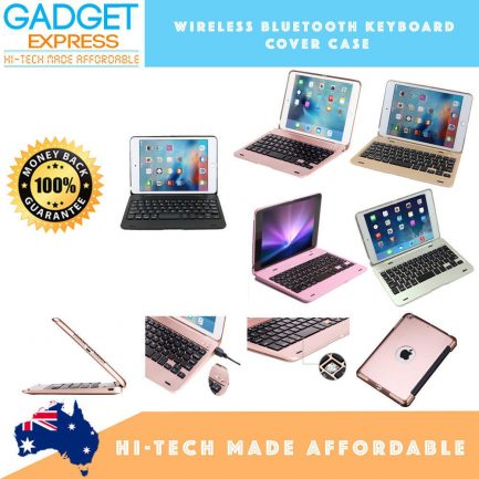 on sale ipad mini keyboard case