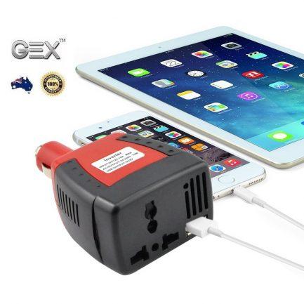 best price Portable USB 2.0 Video & Audio Capture Card Adapter Composite RCA