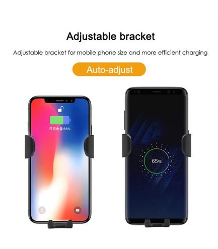 adjustible bracket phone holder onsale now buy now limited time only