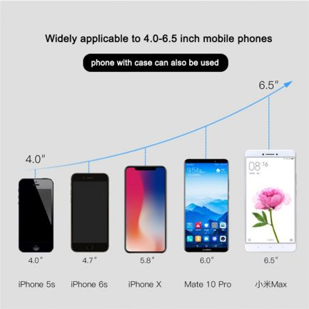 made to suit many phone models iphone samsung and more