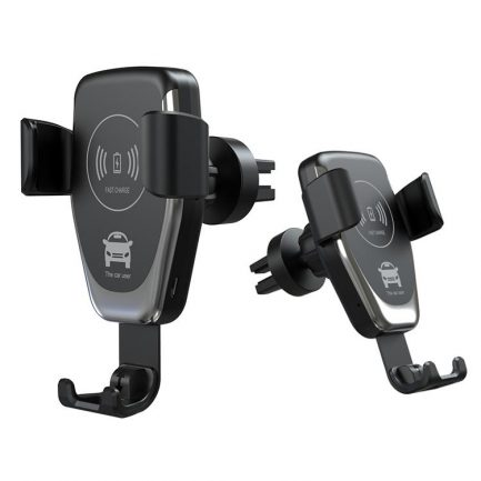front rear phone holder onsale now buy now limited time only