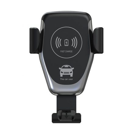 logo bracket phone holder onsale now buy now limited time only