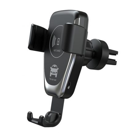 front bracket phone holder onsale now buy now limited time only