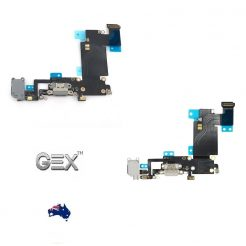 best price iPhone 6s PlusUSB Dock Charger Port Mic Flex Cable Replacement