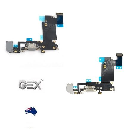 best price iPhone 6s Plus USB Dock Charger Port Mic Flex Cable Replacement