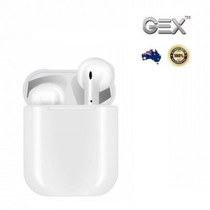 best buy iPhone XS Max XR Gex T9 V5.0 Bluetooth Wireless Earphones