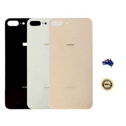 best price Apple iPhone 8 PlusRear Glass Housing Back Cover Replacement
