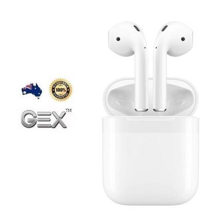 best price iPhone XS Max XR New Apple AirPods Bluetooth Wireless Earphones