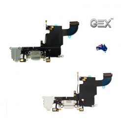 best price iPhone 6sCharging USB Dock Charger Port Microphone Flex Cable