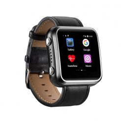 best gps smartwatch