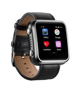 best gps smartwatch